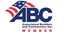 Associated Builders and Contractors, Inc. Members logo